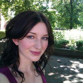 Kathrin Cwickel