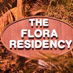 The Flora Residency