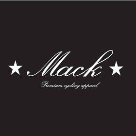 MACK Cycling