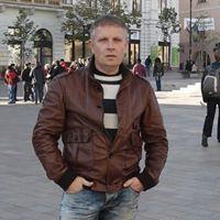 Attila Kofalvy