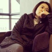 Nankyung Kim