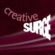 Creative Surge