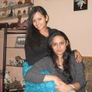 Tripti Yadav