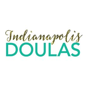 Indianapolis Doulas
