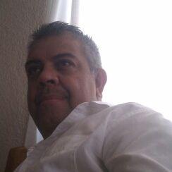 Victor Mario