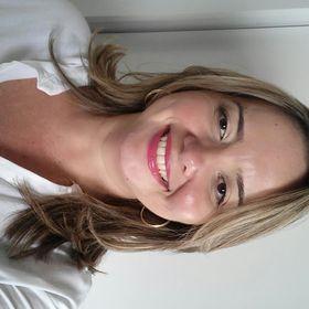 Luciana Melo Fontes Calazans