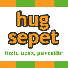 hugsepet.com