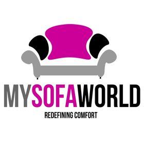 My Sofa World
