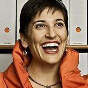 Clare Kumar