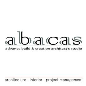 advance build & creation architect's studio