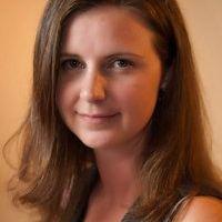 Lindsey MacBrien