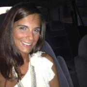 Joana Mascarenhas