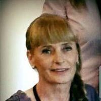 Kirsi-Maarit Leinonen Os Mikkola