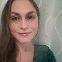 Christina Karvahall