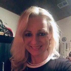 Sondra Aileen Cook