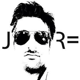 JOOR= Ray