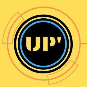 UP'E-Com