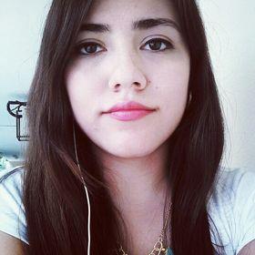 Areli Padilla