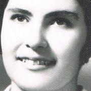 Laura Marec