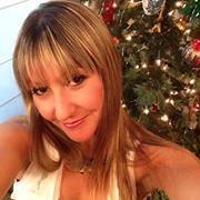 Claudia Azocar