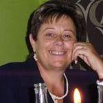 Eva Hoosova