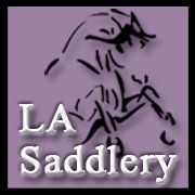 LA Saddlery