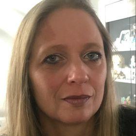 Heidi flederick