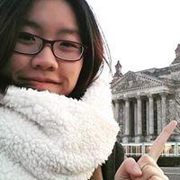 Wan Yiu Chui
