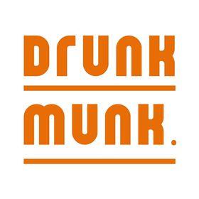Drunkmunk