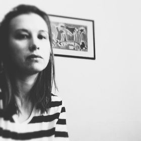 Катя Санина