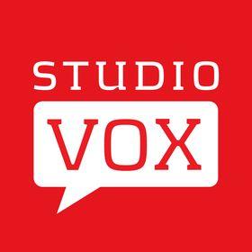 StudioVox
