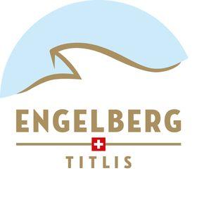 EngelbergTitlis