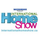 International Home & Garden Show