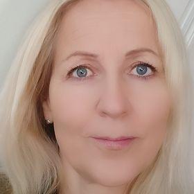 Eija Lahti