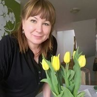Agnieszka Roicka