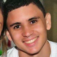Iago Vitor