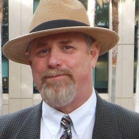 Richard Salzman