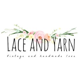 Lace and Yarn