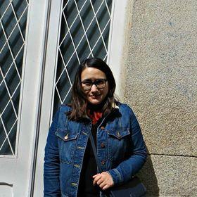 Mariana Paulos