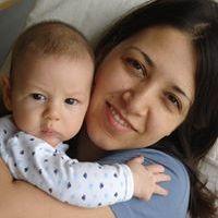 Elif Aslan Akdemir