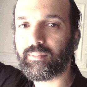 Efraim Gkivisis