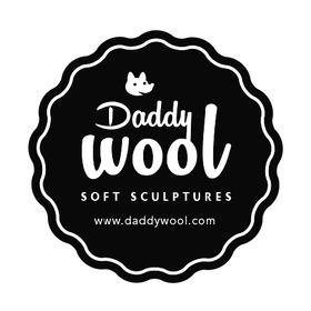 Daddy Wool