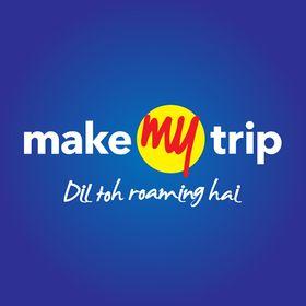 MakeMyTrip.com