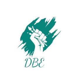Desi Boys Entertainment