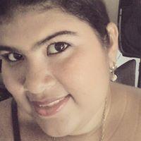Julieth Fuentez Prez