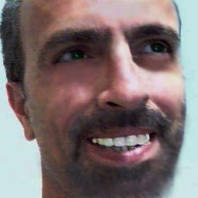 Emilio Ortis