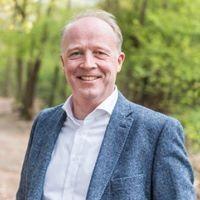Jan van Beelen