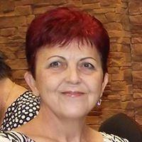 Margit Simon