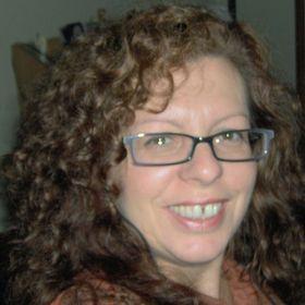 Sylvie Briere