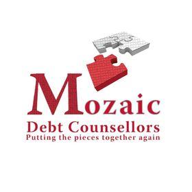 Mozaic Debt Counselors